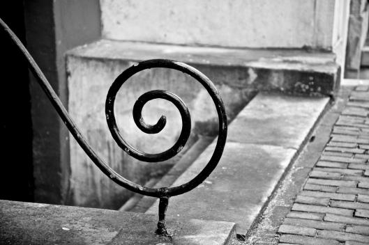 2015-amsterdam-spiral